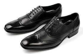mens' dress shoes